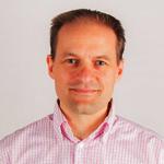 Andreas Kuehl Energieblogger