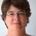 Nie wieder frieren: Chili-Coach Kati Bülow