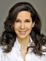 Schwitzen Expertin: Dr. Juliane Habig