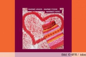 Booklet Cover mittig frieren schwitzen