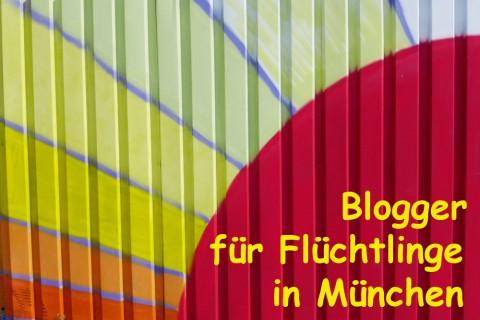 Karin_Hertzer_Blogger_fuer_Fluechtlinge_in_Bayern