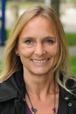 Angela Hoffmann frieren schwitzen_