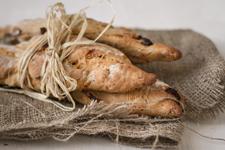 Brot-klein-Susan-frieren-schwitzen