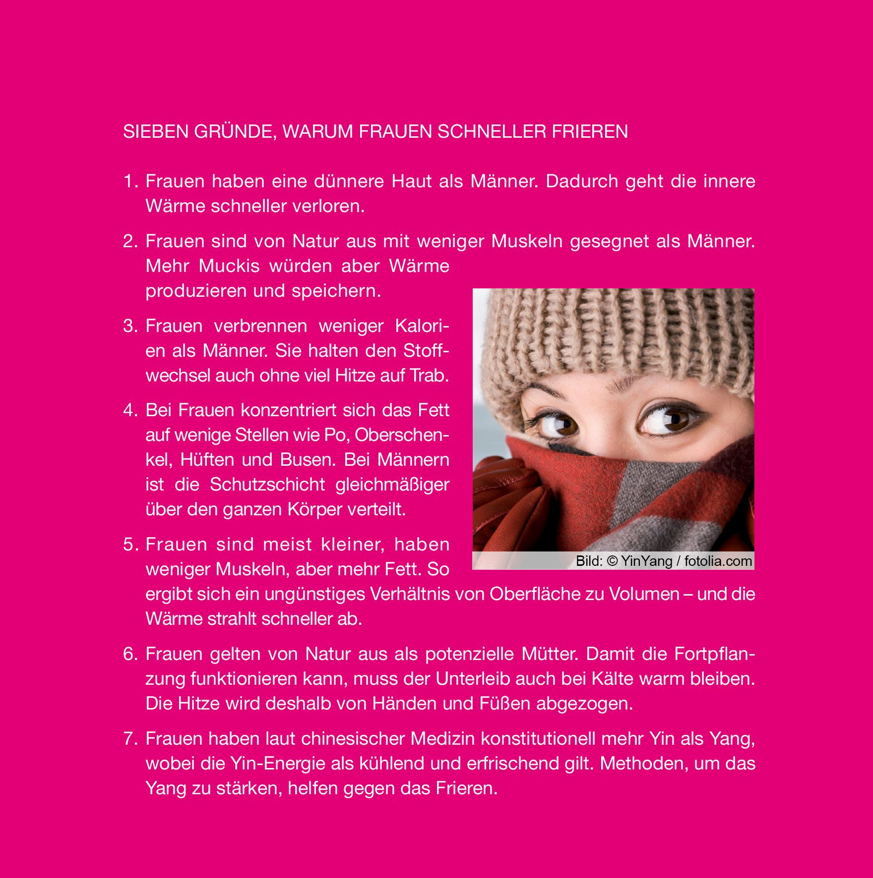 Fein Drahtcrimps Gegen Drahtmuttern Fotos - Der Schaltplan ...