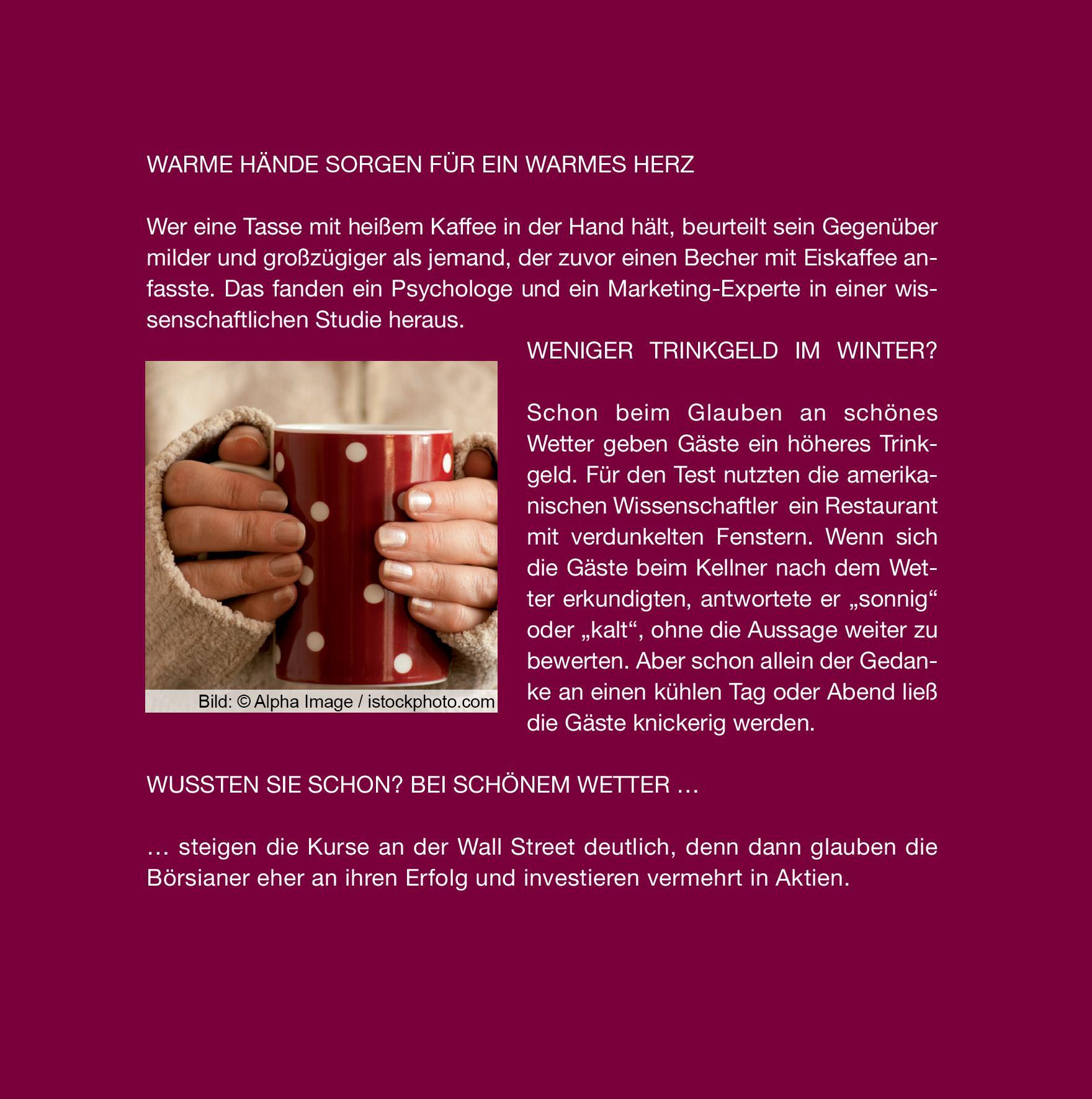 Atemberaubend Große Drahtmuttern Bilder - Schaltplan Serie Circuit ...