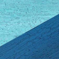 foto-hintergrund-tuerkis-blau-frieren-schwitzen