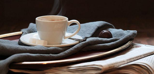 nie wieder frieren rezepte w rmender kaffee. Black Bedroom Furniture Sets. Home Design Ideas