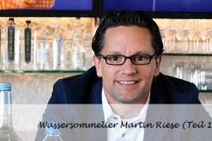 martin_riese1_frieren_schwitzen