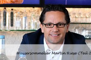 martin_riese2_frieren_schwitzen