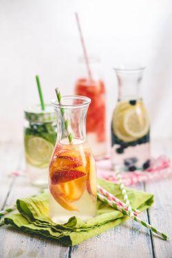 frucht_limonade_frieren_schwitzen_k
