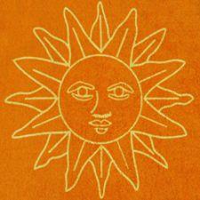 handtuch_sonne_orange_frieren_schwitzen_k