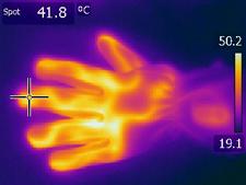 beheizte_Handschuhe_30seven_frieren_41,8 Grad