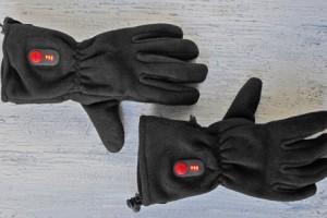 30seven beheizbare handschuhe im test warmup cooldown. Black Bedroom Furniture Sets. Home Design Ideas