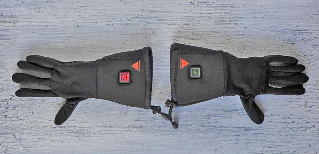 alpenheat beheizbare handschuhe im test warmup cooldown. Black Bedroom Furniture Sets. Home Design Ideas