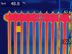 heizung_frieren_wärmebild_48,8 Grad