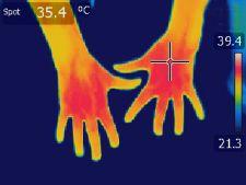 haende_frieren_beheizbare_handschuhe