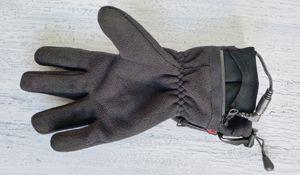 30seven_beheizbare_handschuhe_mit_akkus_frieren_schwitzen_k