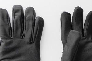heizteufel 10 fragen zu beheizbaren handschuhen warmup. Black Bedroom Furniture Sets. Home Design Ideas