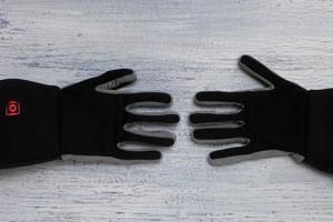 thermo gloves beheizbare handschuhe im test warmup cooldown. Black Bedroom Furniture Sets. Home Design Ideas