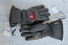 snowlife_akkus_beheizbare_handschuhe_frieren_schwitzen_k