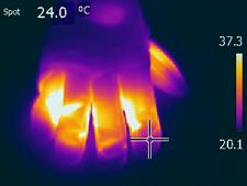 thermic_beheizbare_fingerhandschuhe_waermebild_24.0_frieren_schwitzen_k