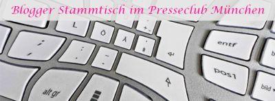 blogger_stammtisch_im_presseclub_muenchen_400x148_oben