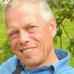 Rolf Moeller_frieren_schwitzen_k