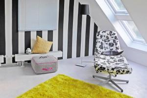 5 Tipps, wie Sie Ihre Wohnung kühler machen - warmup-cooldown: Blog ...