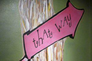 that way_kx
