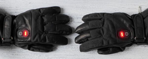 beheizbare_Handschuhe_Hersteller_frieren