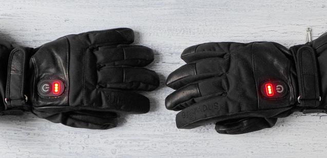 beheizbare handschuhe 22 hersteller im berblick warmup. Black Bedroom Furniture Sets. Home Design Ideas