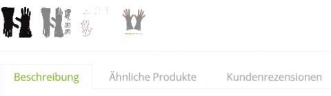 beheizbare_Handschuhe_Shop
